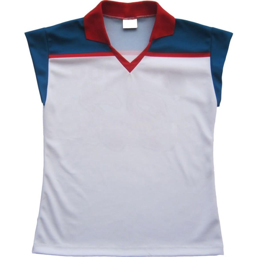 Sublimation Shirt